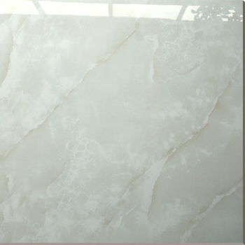 Hs627gn Artificial Marble Ceramic Floor Tile 60x60 Price China Hs ...