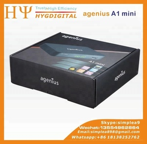 Cloud Ibox Support Cccam, Cloud Ibox Support Cccam Suppliers and