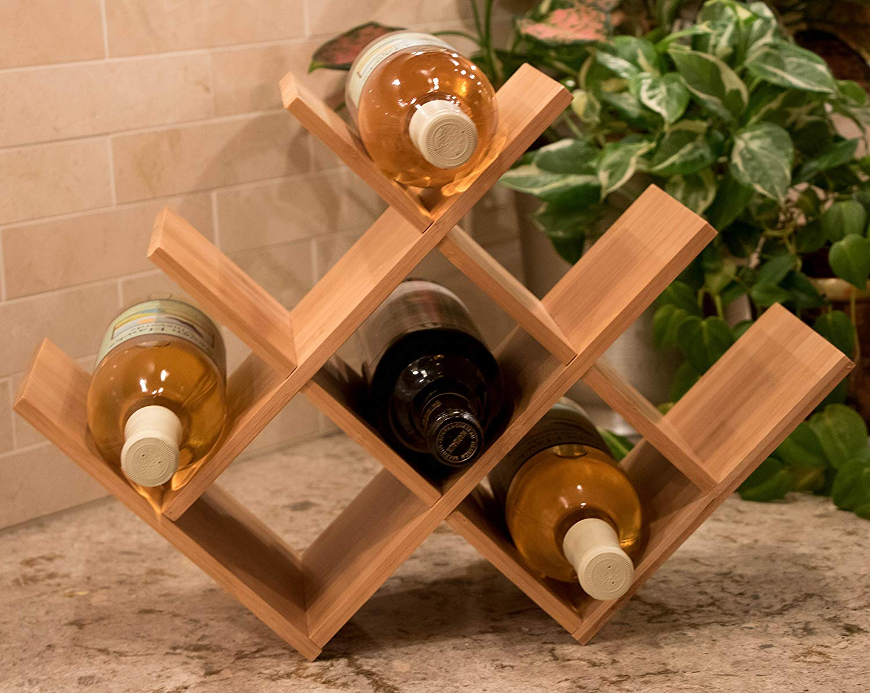 wine rack 137.jpg