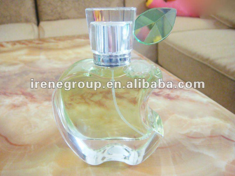 Vendita calda francese bottiglia di profumo profumo id for Bottiglia in francese