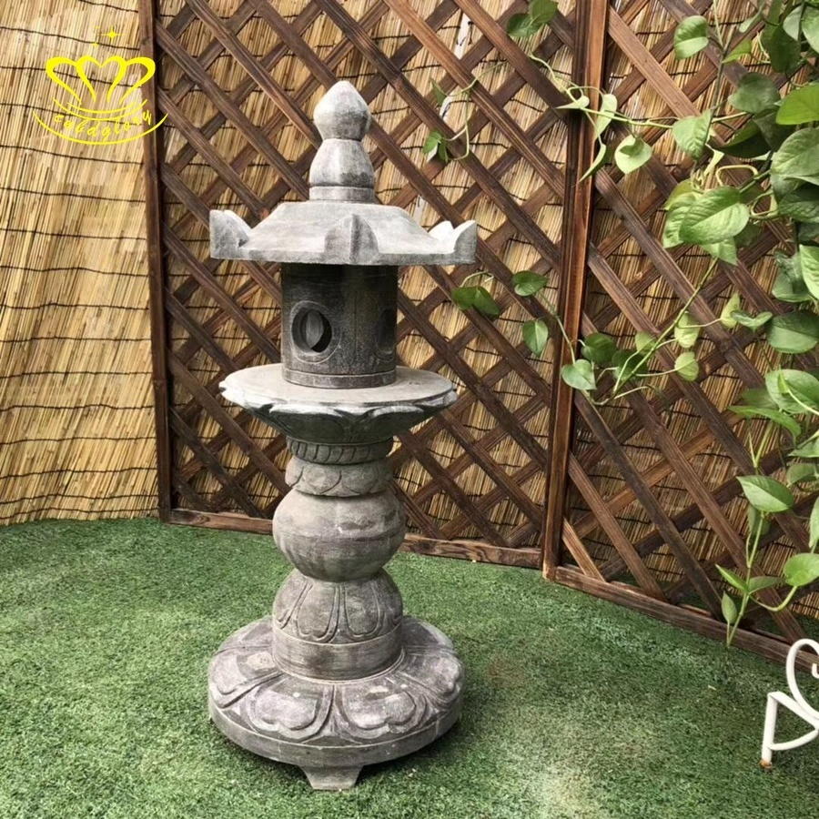 Japanese Outdoor Lantern, Japanese Outdoor Lantern Suppliers And  Manufacturers At Alibaba.com