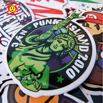 Cheap Custom Vinyl Stickers For Die Cutting - Buy Sticker,Vinyl  Stickers,Die Cutting Sticker Product on Alibaba com