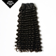 VV Factory Alibaba Express Unprocessed Deep Wave Brazilian Human Virgin Hair Weaving For Black Women