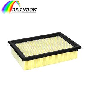 Polyurethane Foam For Automotive Air Filter, Polyurethane