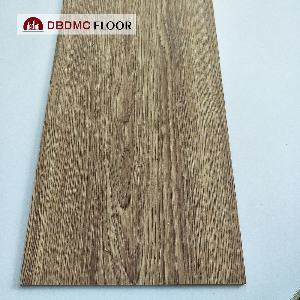 PLASTIC PVC Flooring Indoor LVT vinyl plank /Beautiful PVC Flooring With Good Price