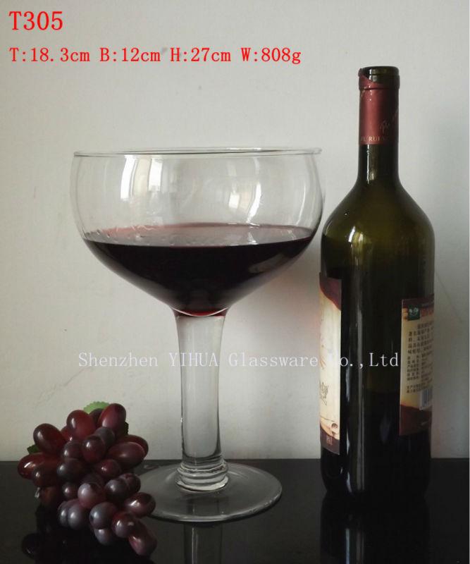 Giant Wine Glass Vase Buy Giant Wine Glass Vasewine Glass Vase
