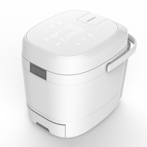 2020 hot new korea japan national carbohydrates free low sugar electric micro multi function small rice cooker for diabetic