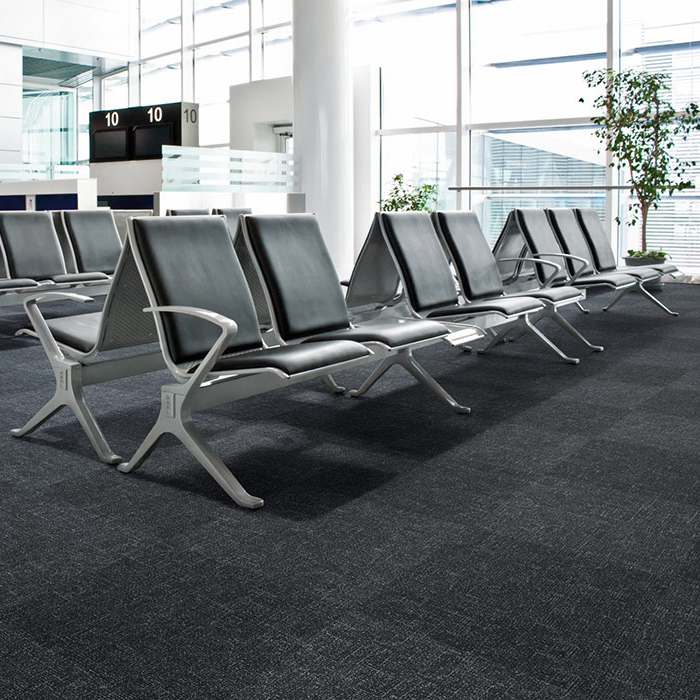 Carpet Tile Carpet Tile Suppliers And Manufacturers At Alibaba