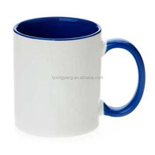 products you can import from china, imported porcelain cups color,sublimation coating liquid mugs