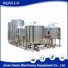 good price hotel used brewery high quality fermentation tanks for sale/beer making