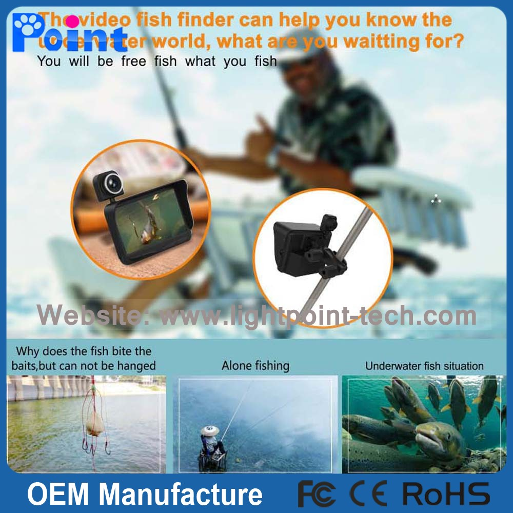 fish finder, fish finder suppliers and manufacturers at alibaba, Fish Finder