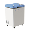 /product-detail/biobase-75l-flip-open-door-type-vertical-autoclave-for-hospital-and-laboratory-price-60729505103.html