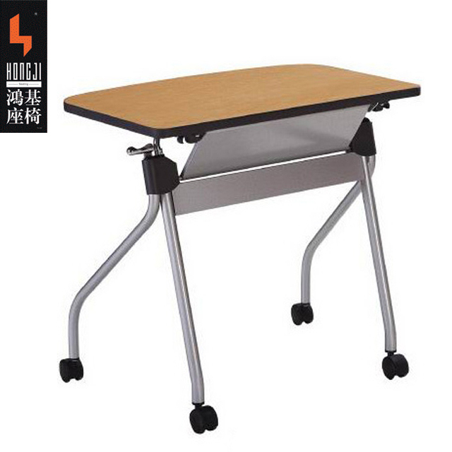fashion student desk & chair or school desk and chair HD-03A-V for pupil