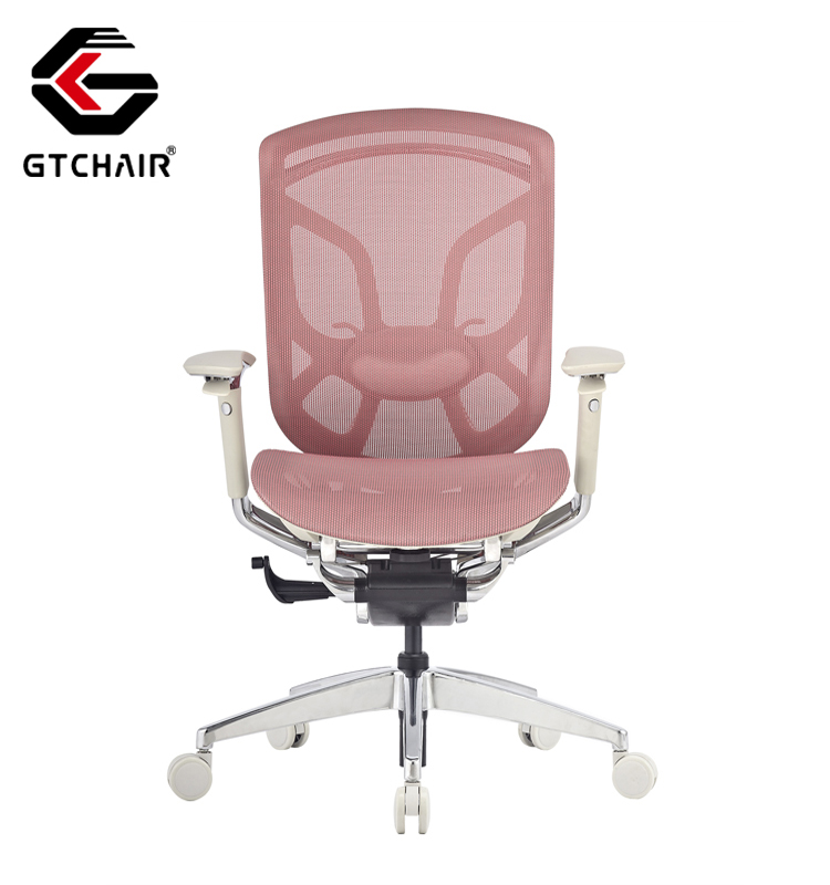 Gtchair Dvary Office Chair Mesh Seats