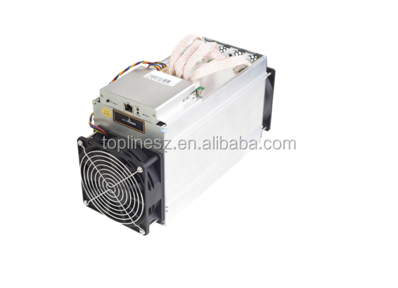 Hotselling X11 DASH miner D3 pre-order including power supply.Antminer D3 pre-order!!Bitmain Antminer D3 ,D3 Antminer 15 GH/s!