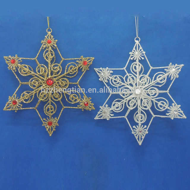 Buy Cheap China resin ornament for aquarium Products, Find China ...