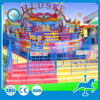 amusement arcade games machines amusement park rides disco tagada