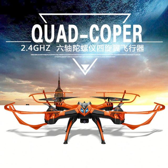 A10 Hot!!2017 New 2.4G 4ch long flight time rc helicopter