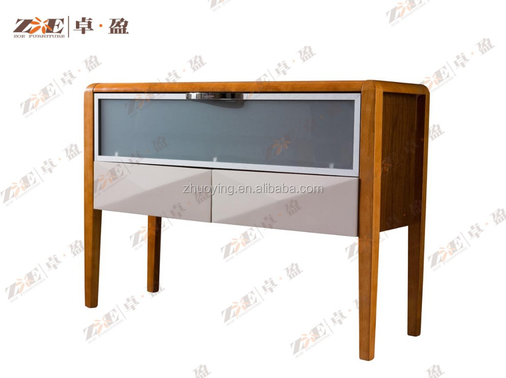 WOODEN DINING ROOM SIDE CABINET FOR DINING ROOM