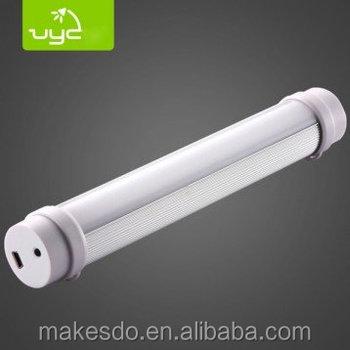 Bâton Modes led Buy Portatif Lumière Portable Uy Led Avec K Torche Multifonctionnel 5500 Lampe De Led 5 Aimant Q6m rCdBoeWx