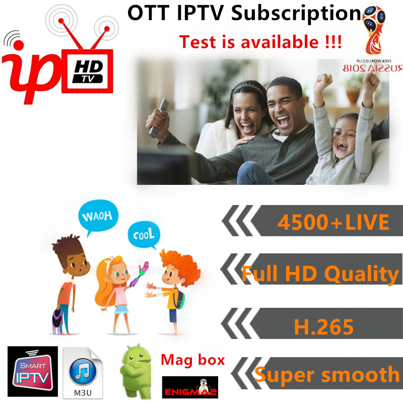 Alibaba.com / Cheap Arabic France IPTV TV Channels Account Subscription Code 1 Year Abonnement with Free Test Code Reseller Panel IPTV Magnum