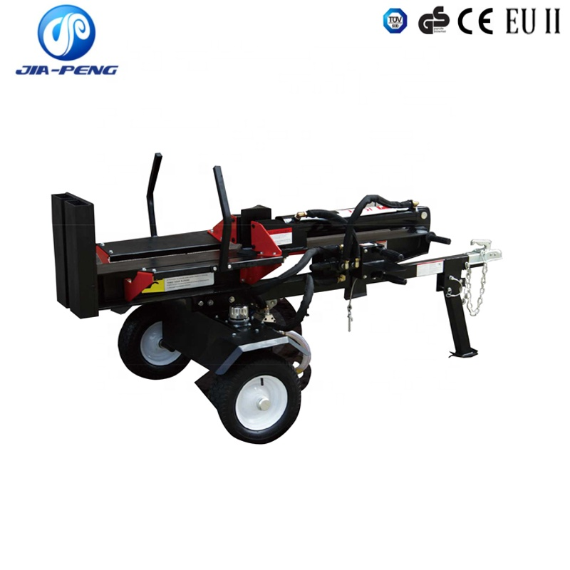 China Log Splitter, China Log Splitter Manufacturers and