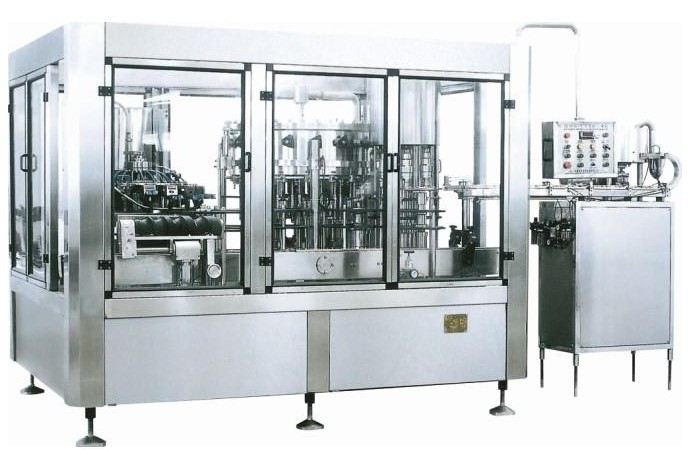 mineral water filling machine price/mineral water bottle filling machines