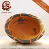 2014 popular ancient handmade pottery from China