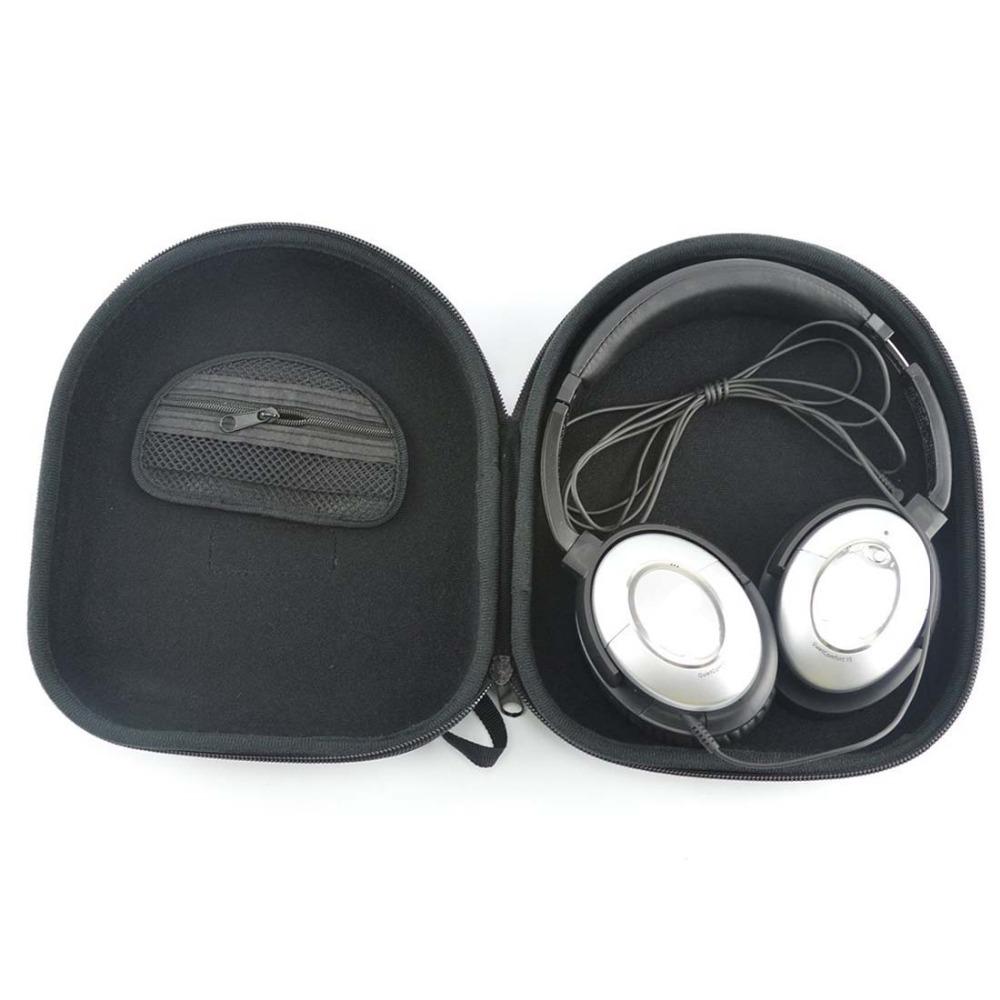 discount coupons bose headphones