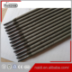 china best GB e4303 j422 carbon steel welding electrodes 2.5mm