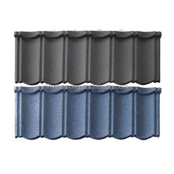 2018 New Design Nigeria Roman Roofing Tile Stone Coated Metal Roman Roof Tile Buy Nigeria Roman Roofing Tile Stone Coated Metal Roman Roof Tile Roman Clay Roof Tiles Product On Alibaba Com