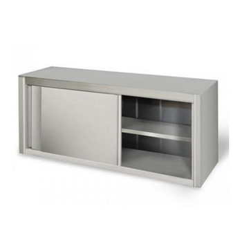 Custom Stainless Steel Commercial Kitchen Equipment Wall Cabinet ( Oem &  Odm ) - Buy Wall Cabinet,Storage Cabinet,Kitchen Equipment Product on ...
