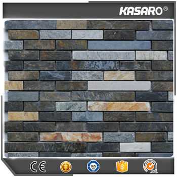 floor and tiles brand name kasaro marble tiles price in india