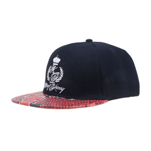 11d1d275f1fc5 msrching band flip up brim hat beret cap women