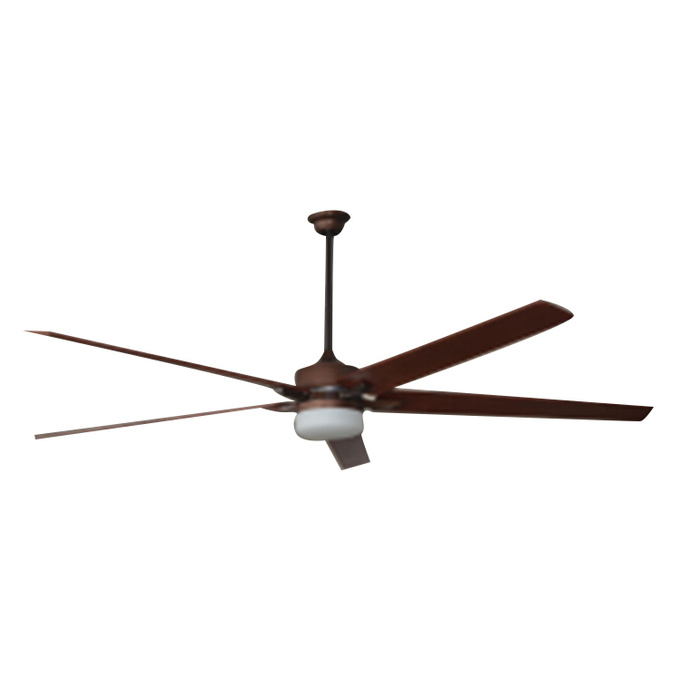 CE Certified OEM Factory Wholesale Price wood blade ceiling fan