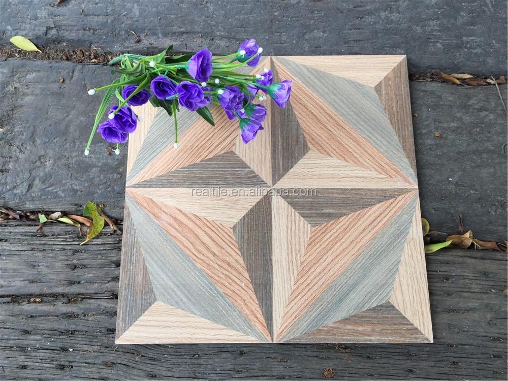 Venta al por mayor pisos azulejos modernos compre online los mejores pisos azulejos modernos - Venta azulejos online ...