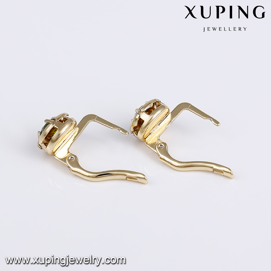 94120 gold earrings with price, jewelry findings, brass earrings
