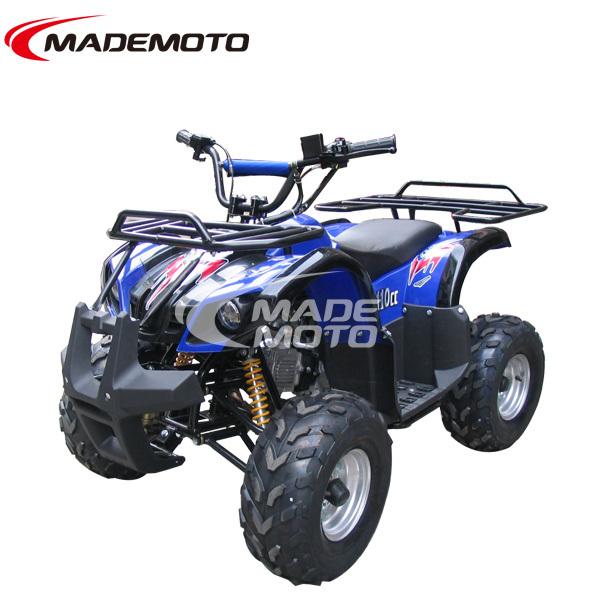 Promotion Price Cheap 50cc Chinese Atvs Buy Chinese Atvs Atv Quad