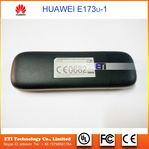 2016 Hot Product China New Huawei unlocked Cdma Usb Modem Wireless Dongle