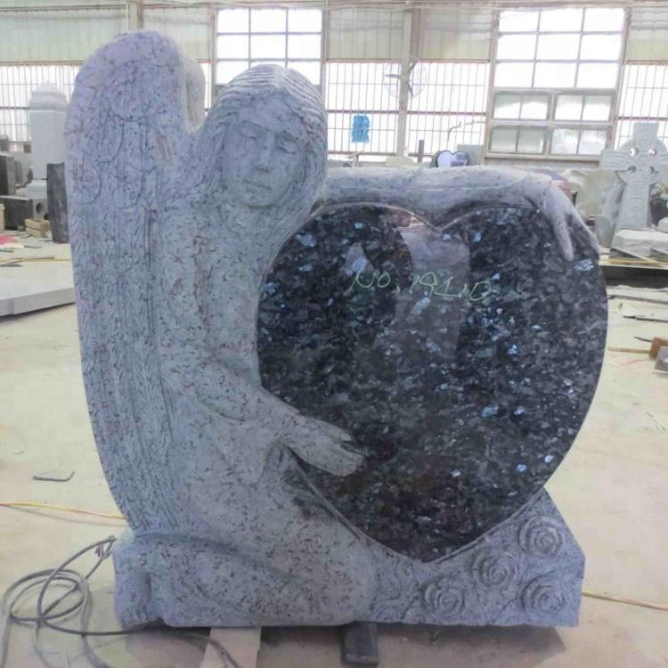 Памятник ангел цена у до 15000 цены на памятники тверь павлодаре