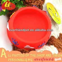 pet product guangzhou for lovely bowls