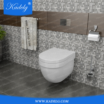 High Quality Good Price New Style Modern Turkish Toilet Bowl For