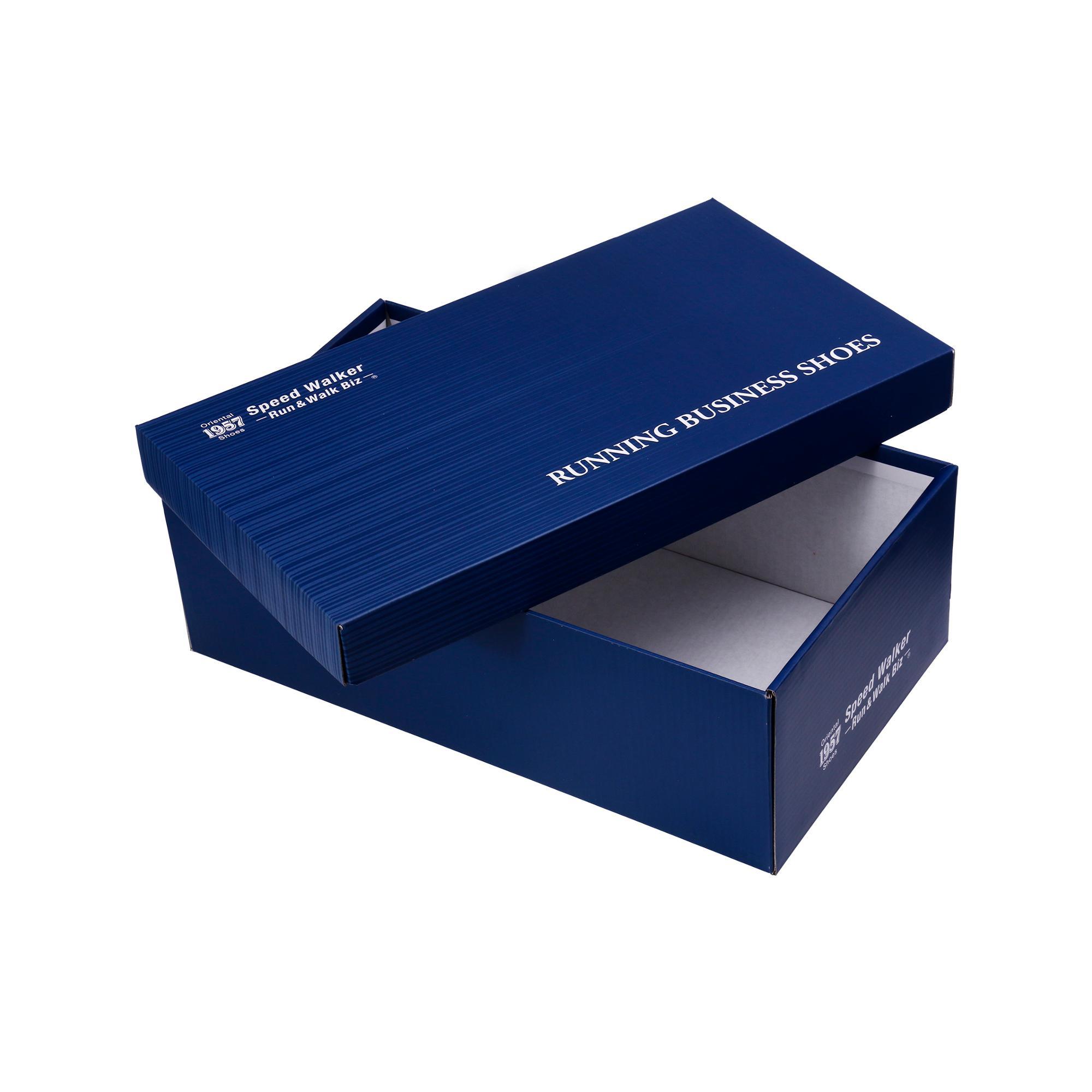 Des Nike Boîte De Papier Fabricants Les Chaussures Rechercher z1qwTCHH