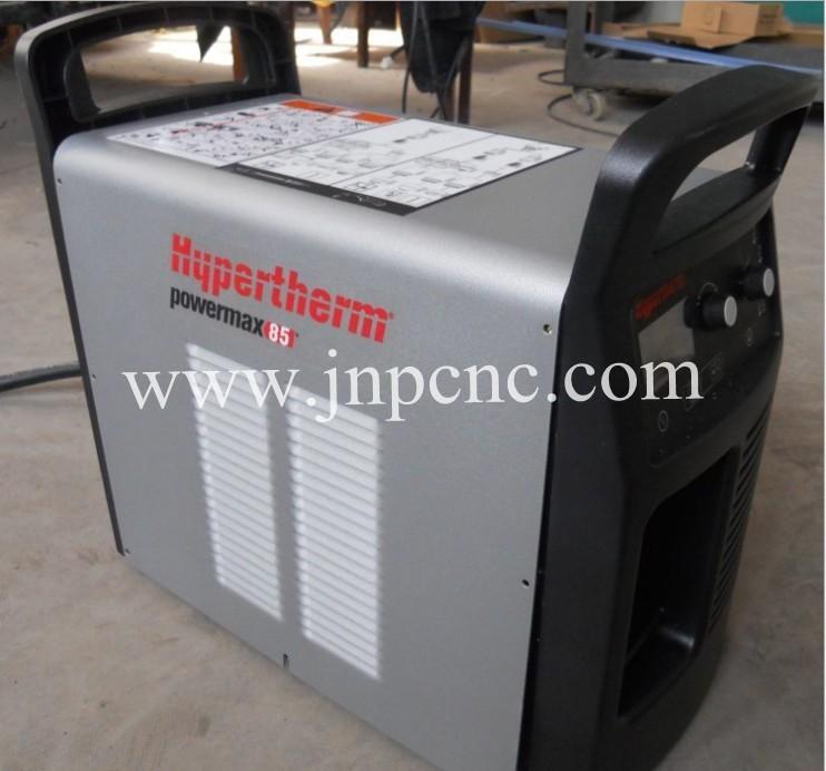 Iron/ Stainless Steel small cnc plasma cutting machine