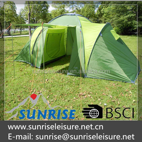 Family Tunnel Tents Family Tunnel Tents Suppliers and Manufacturers at Alibaba.com & Family Tunnel Tents Family Tunnel Tents Suppliers and ...