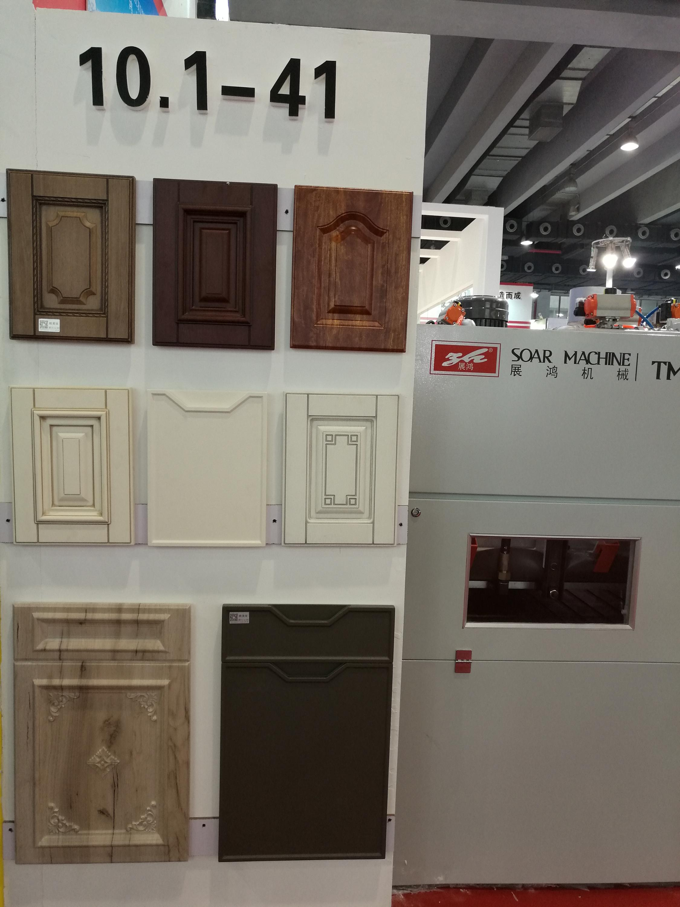 solid and mdf drawer cabinet doors door fronts