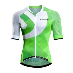 Monton Cycling Wear Wholesale 01760cdf6
