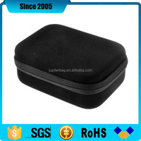 new products 2016 eva tool carry case for electronics with foam