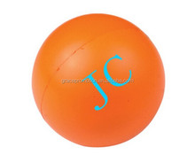 PU stress ball round shape,PU anti stress balls,PU foam ball