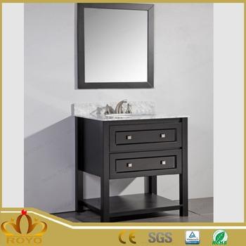 Ra308 Classic Pace Waterproof Bathroom Cabinets Used Bathroom Furniture Buy Waterproof